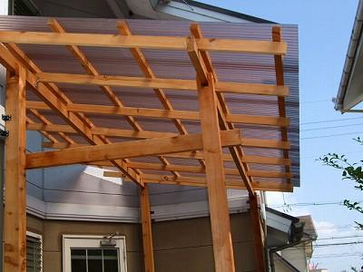 A08.9.10.11.屋根完成西から 016