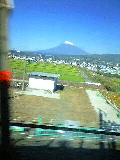 A08.11.14富士山 004