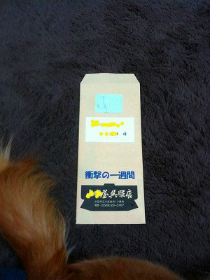 A10.1.30DM 遠目-010