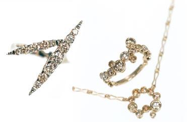 jewelry3_51.jpg