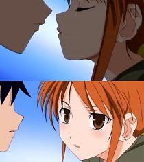 今日の5の2 (OVA版)