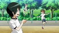 今日の5の2 (TVアニメ版)