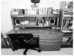 スケッチブックパーフェクトワークブック 小箱とたん先生の仕事部屋