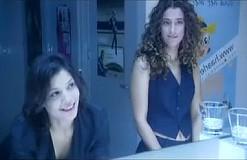 Bab&Nata1