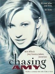 ChasingAm1