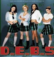 debGr1
