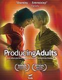producingAdvd