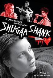shugarsh1