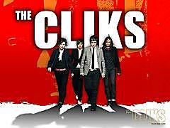 theclx1