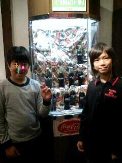 コカコーラ4