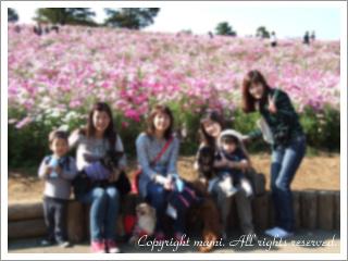 20091013_4.jpg