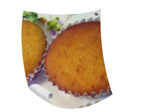 cake_0001_0001_edited-1.jpg