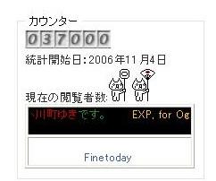 37000.jpg