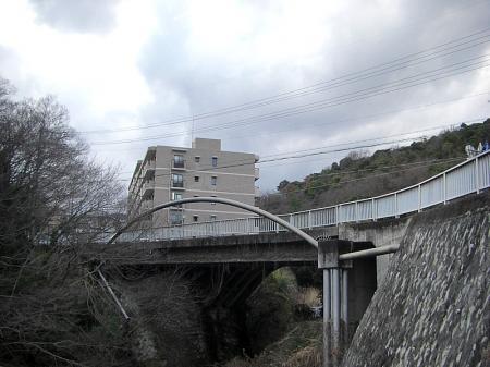 haruhi04-.jpg