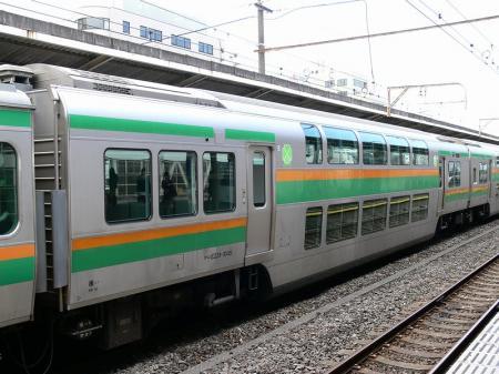 saro-E231.jpg