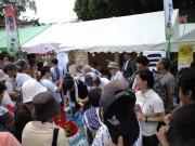 彦八祭り2008_002