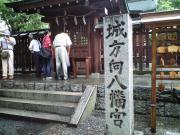 彦八祭り2008_010