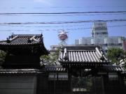 彦八祭り2008_007