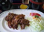 浅虫水族館レストラン 9