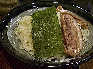 ラーメン道場 (2)