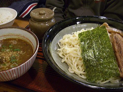 ラーメン道場 (4)