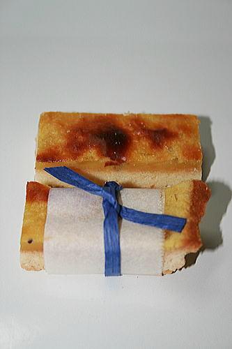 焼き芋たると (3)
