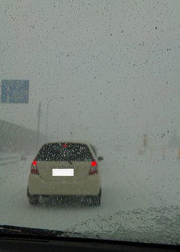 吹雪 (3)