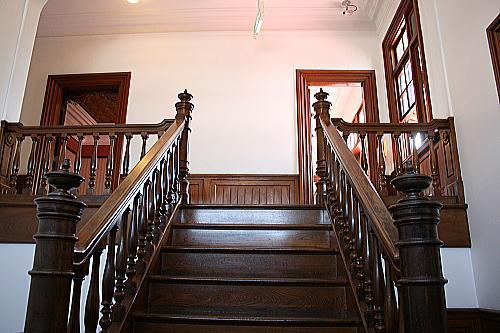 507階段