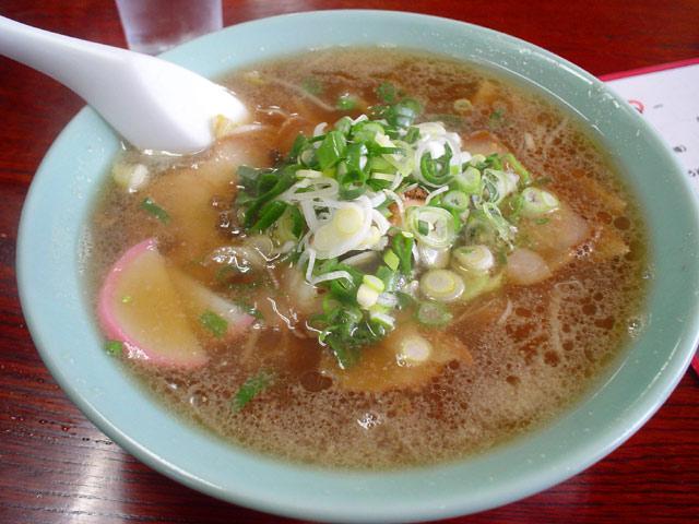 fujikou03.jpg