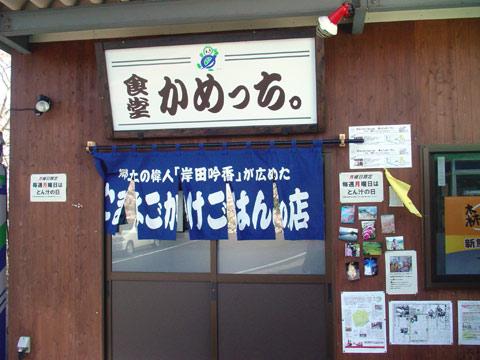kame4.jpg