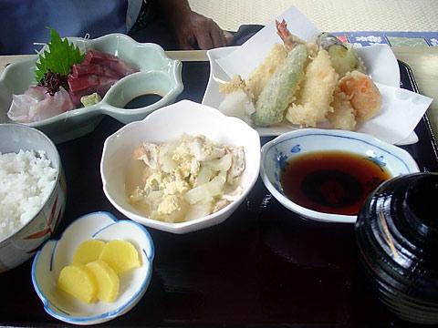 yumeji03.jpg