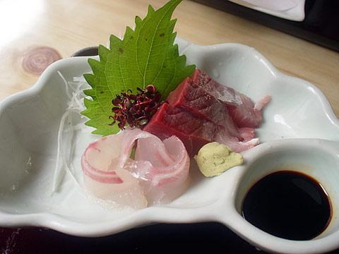 yumeji04.jpg