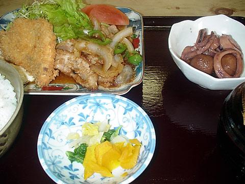 yumeji05.jpg