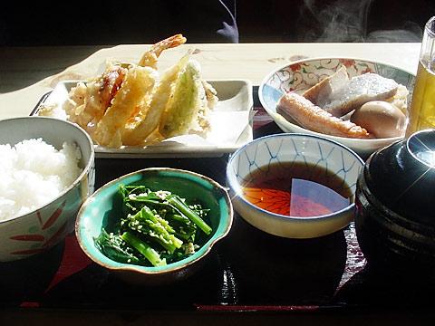 yumeji09.jpg