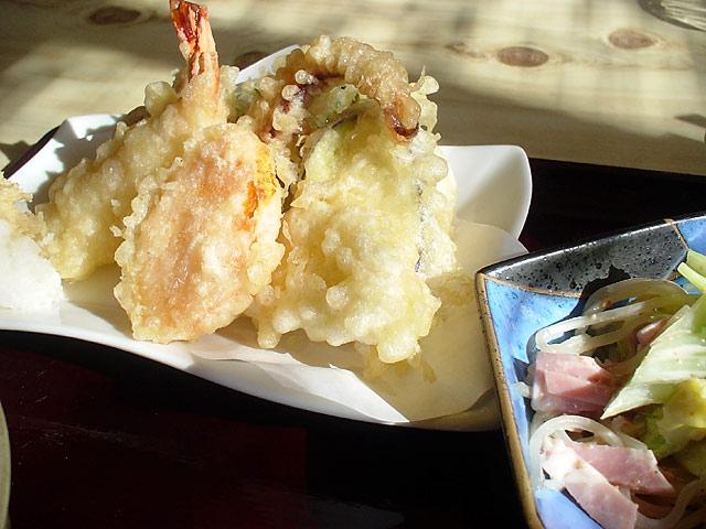 yumeji12.jpg