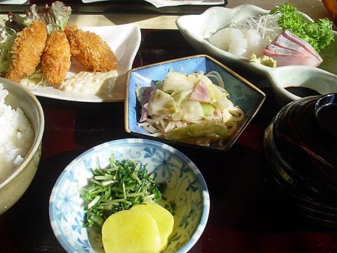 yumeji13.jpg