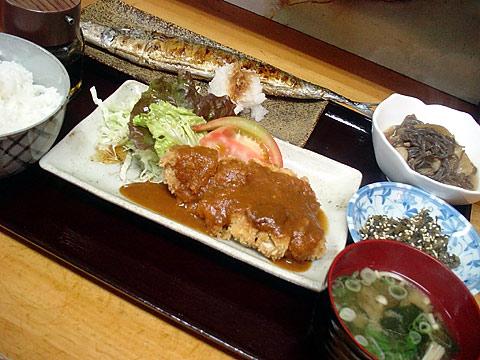 yumeji15.jpg