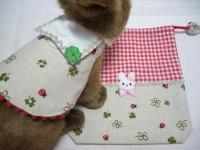 BunnyParty_shashin.jpg