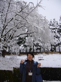 blog+yuki_convert_20090314114436.jpg