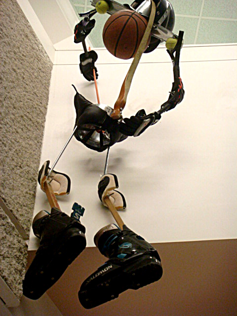 robo (3)