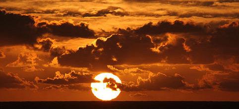 endless_sunset.jpg