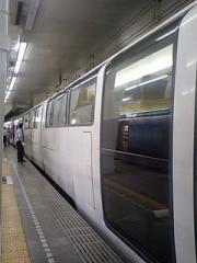 20070807140332