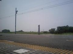 CA340360.jpg