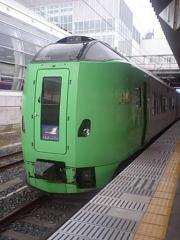 CA340667.jpg