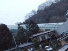 P3070542.jpg
