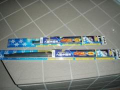PC300183.jpg