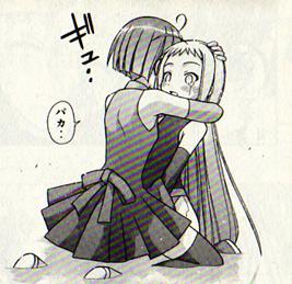 yueyue-07.jpg