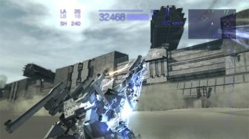 GW_戦闘シーン小