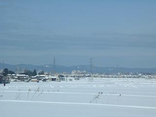 yuki1-29-2.jpg