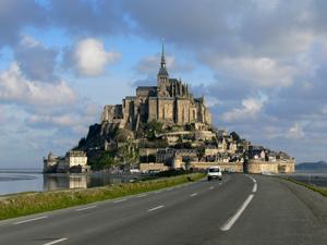 P1130869Mont-Saint-Michel.jpg